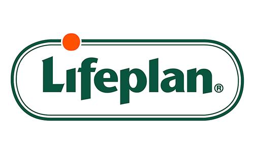 lifeplanpng