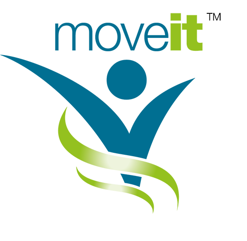 moveitpage