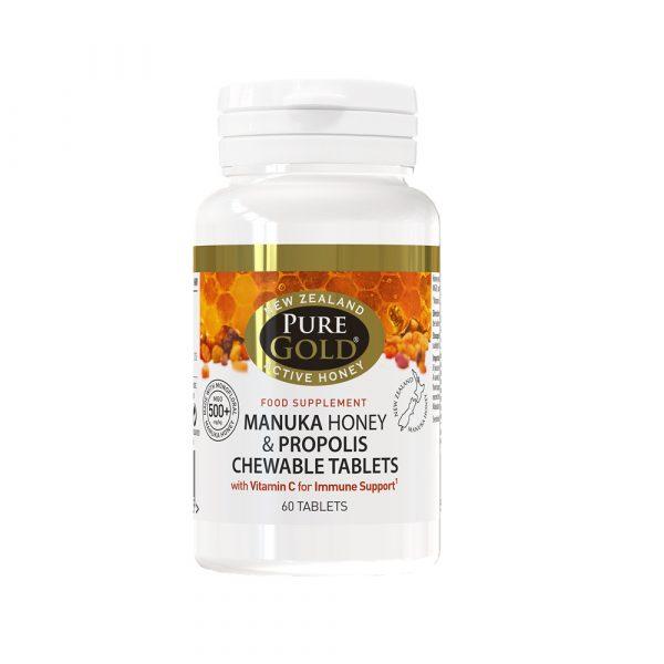 Power Health Vitamin C 1000mg with Citrus Bioflavonoids - 100 Tabs